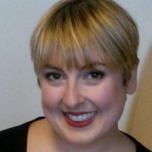 Laura  Azzalina Rigali