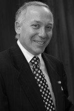 Igor A. Zey