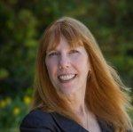 Gail E. Uellendahl