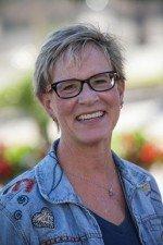 Terry Ann Spehar-Fahey