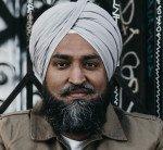 Rahuldeep Singh Gill