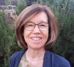 Maureen Reilly Lorimer