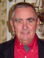 Bernard William Merkle