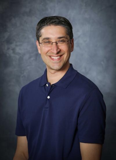 Ryan N. Sharma