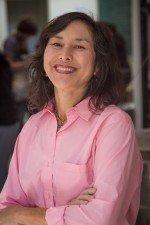 Janet  Neuwalder