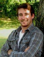 Josh  Clabaugh