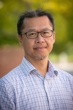Scott Chien-Hsiung Chiu