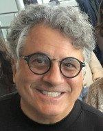 David J. Marcey