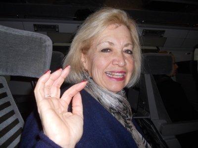 Denise J Danne