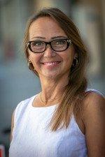 Kirsi I. Stjerna