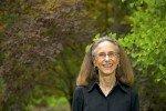 Cynthia Diane Moe-Lobeda
