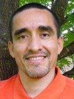 Julián  González
