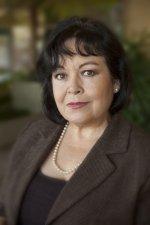Eva Leticia Ramirez