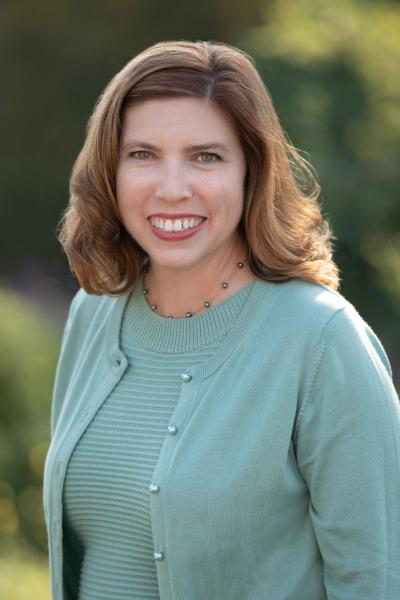 Katie  Deutschman