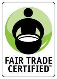 Fair Trade Committee Interest Meeting