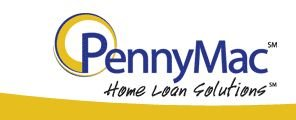 PennyMac Executive Leadership Summer Training Program - Info Session