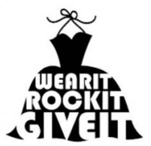iCLU Radio's Prom Dress Project!