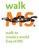 Walk MS 2014: Conejo Valley