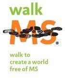 Walk MS 2014: Conejo Valley