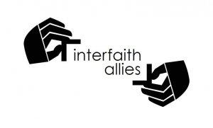 Interfaith Allies Hunger Banquet