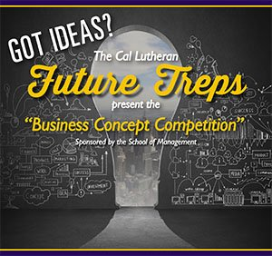 Business Concept Competition