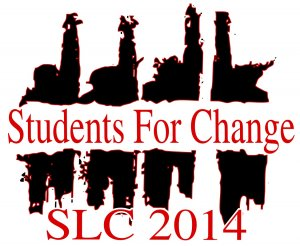 SoCal WESTOP Student Leadership Conference