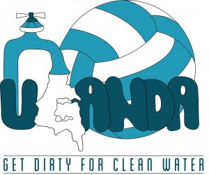 College Life Sand Pit Volleyball Fundraiser Tournament