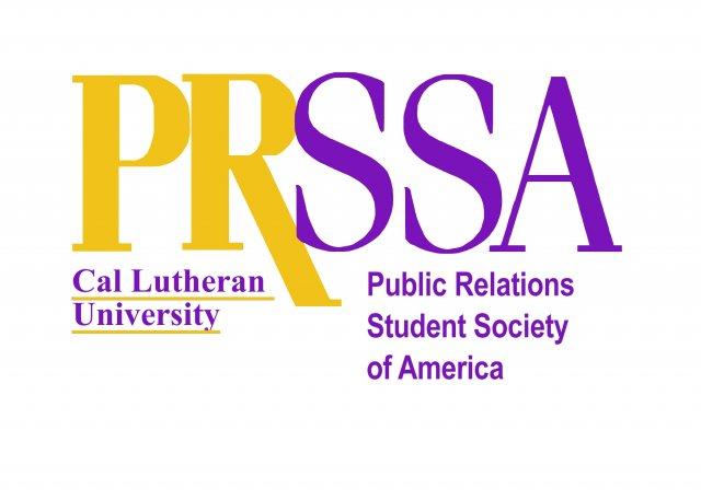PRSSA Networking Night