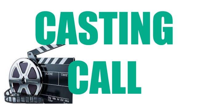Adv. Cinema Student Film Casting Call