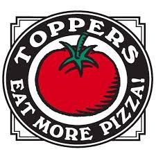 Toppers Fundraiser Night