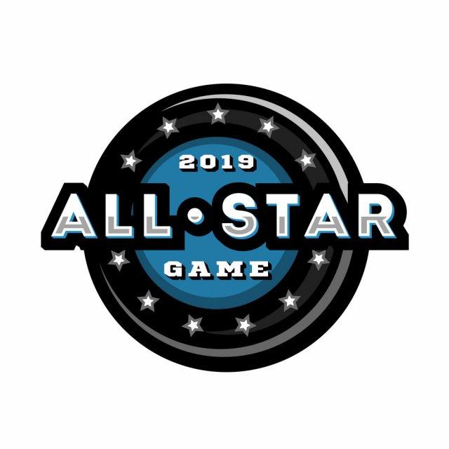 Intramural Basketball All-Star Game
