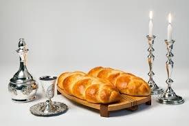 Hillel Shabbat
