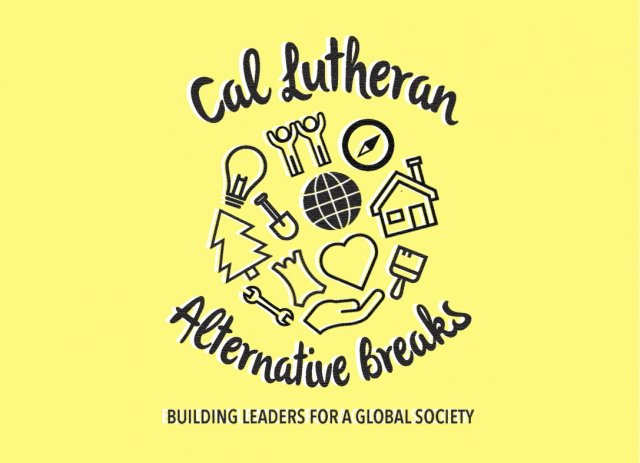 Alternative Breaks Program Interest Meeting