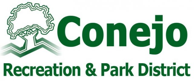 Recruiting on campus: Conejo Recreation & Park District