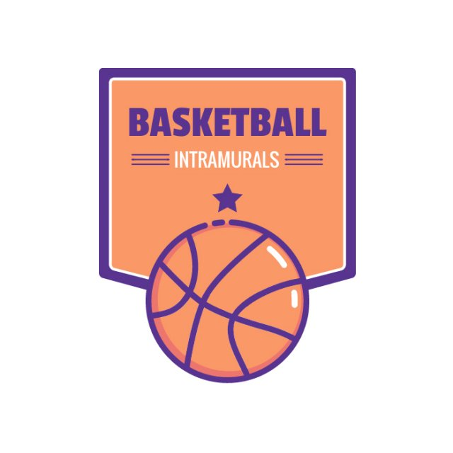 Intramural Basketball, Week 1