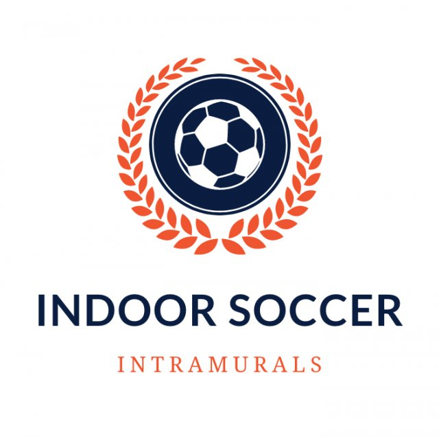 Intramural Indoor Soccer, Week 1