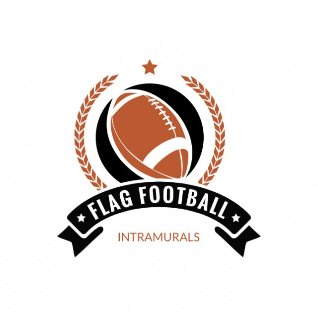Intramural Flag Football Tournament