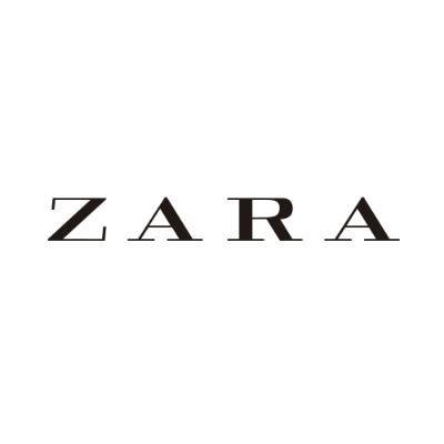 Zara Recruiting Table
