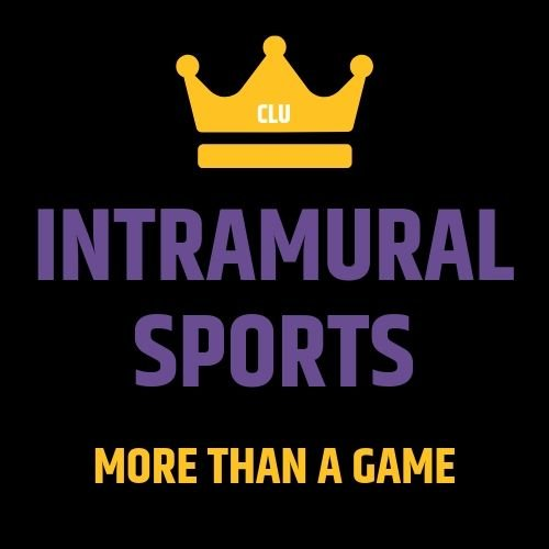 Intramural Basketball Playoff Games