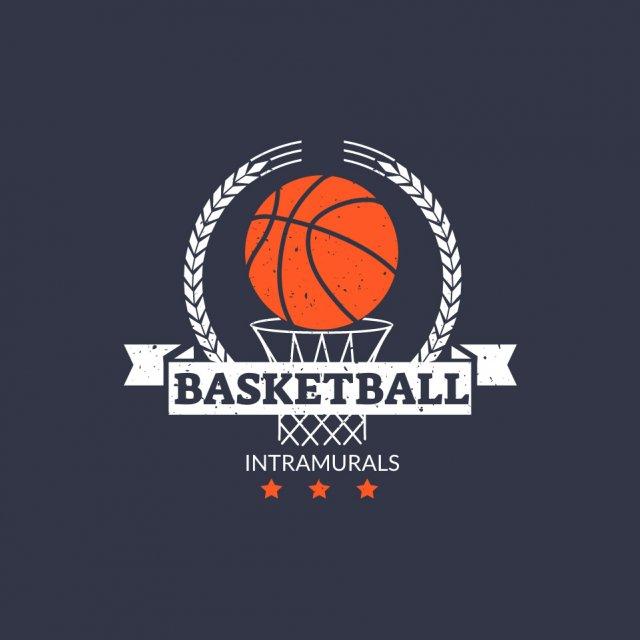 Intramural Basketball, Week 1