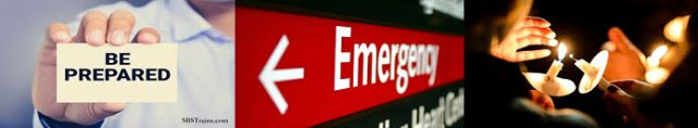 Critical Incidents on Campus: Preparation, Management and Recovery