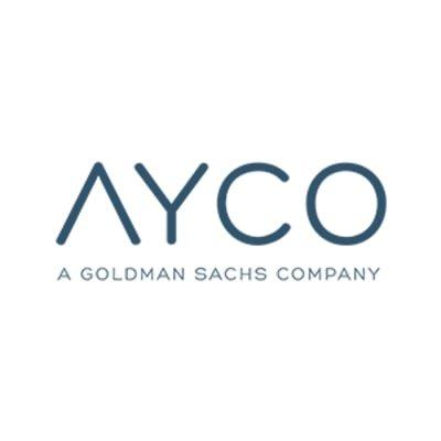 Ayco, a Goldman Sachs Co. Careers Info Session
