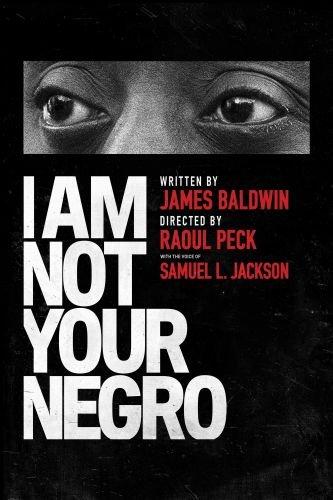 Celebrating Black History Through Film