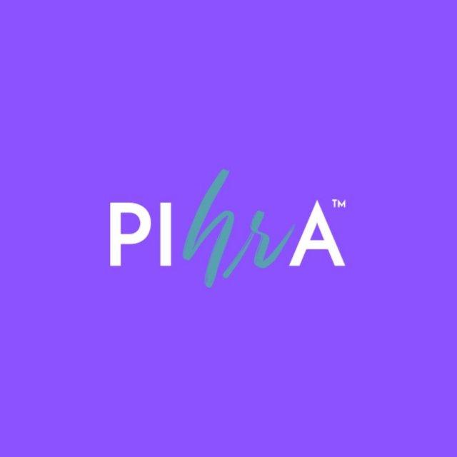 Club PIHRA Meeting