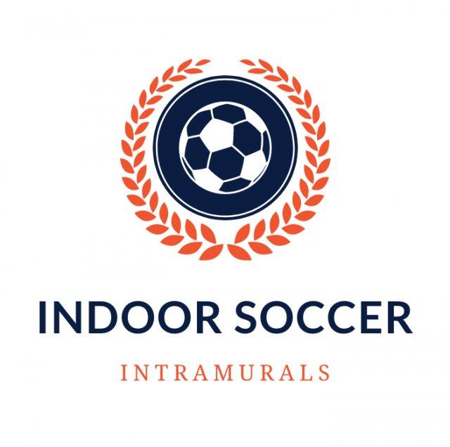Intramural Indoor Soccer, Week 1