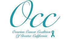 Ovarian Cancer Coalition 16th Annual Run/Walk