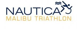 Nautica Malibu Triathlon Volunteers