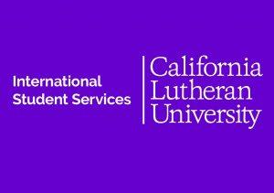 New International Student Seminar