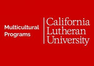 Multicultural Volunteer Training