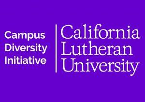 Cal Lutheran 2014 Diversity Leadership Retreat